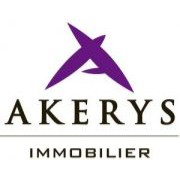 AKERLYS Immobilier